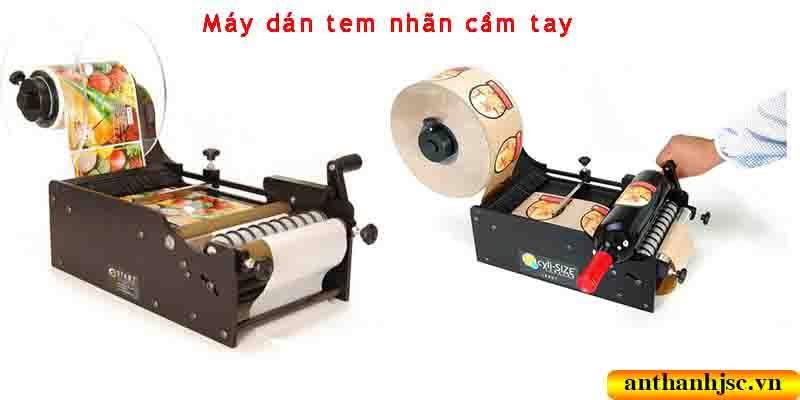 may-dan-tem-nhan-cam-tay-min-compressed